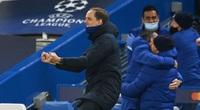 Đưa Chelsea vào chung kết Champions League, HLV Tuchel lập siêu kỷ lục