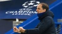 Chelsea vào chung kết Champions League, HLV Tuchel nói gì về Man City?