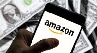 """Gã khổng lồ thương mại điện tử Amazon """"lĩnh đòn"""" ngỡ ngàng"""
