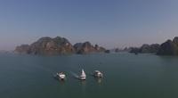 Quảng Ninh: Tạm dừng hoạt động tham quan, du lịch để phòng chống dịch Covid-19