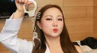 """Thấy gì sau vụ việc nữ nghệ sĩ Hàn Quốc bị """"ném đá"""" vì nói về tình dục?"""