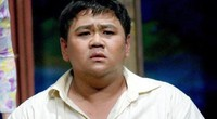Minh Béo lại bị diễn viên trẻ tố 'gạ tình'
