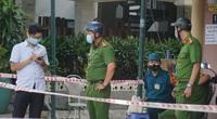 2 ca nghi mắc Covid-19 mới tại Đà Nẵng là người trong cùng gia đình