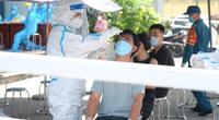 Ca nghi mắc Covid-19 mới tại Đà Nẵng đi nhiều nơi, tiếp xúc nhiều người