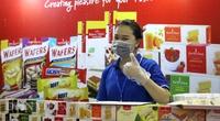 Giữa Covid-19, Thái Lan vẫn tin tưởng hoàn thành cán cân thương mại 20 tỷ USD với Việt Nam