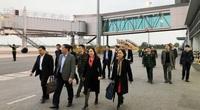 Hải Phòng: Thành lập Chốt kiểm soát dịch bệnh Covid-19 tại cầu Nghìn – Quốc lộ 10