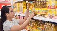 Đề nghị siêu thị tăng giá dầu ăn, sữa, mì gói…