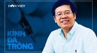 """Thế này là """"khai thác nhỏ lẻ"""" ư, thưa ông Chủ tịch UBND tỉnh Lào Cai!"""