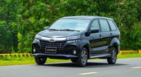 Toyota Việt Nam triệu hồi hơn 3.000 xe vì lỗi này