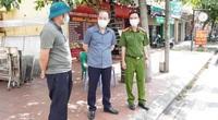 Hải Dương: Vì sao 2 Chủ tịch phường bị phê bình?