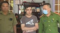 Đắk Lắk: Xử lý đối tượng buôn bán sản phẩm ngà voi và mật gấu