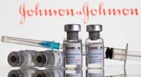 CDC Mỹ: Phát hiện nguyên nhân bất ngờ gây phản ứng vắc xin Covid-19