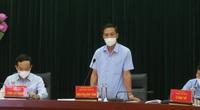Hải Phòng: Khẩn trương truy vết 43 người đến khám chữa bệnh tại BV Nhiệt đới Trung ương