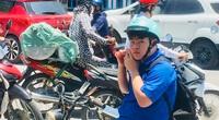 Sau phản ánh của Dân Việt, thành phố Thanh Hóa chỉ đạo xử lý nghiêm người không đeo khẩu trang