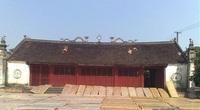 Kể chuyện làng: Làng Yên Phụ