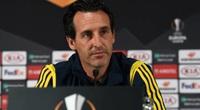 Villarreal vượt qua Arsenal, HLV Unai Emery chỉ ra bí quyết