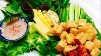 Gợi ý 6 món bún ngon, dễ làm để đổi bữa trong mùa dịch