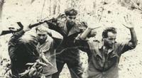 67 năm chiến thắng Điện Biên Phủ: Những ngày Điện Biên rưng rưng