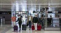 Liên minh Châu Âu lên kế hoạch mở cửa mùa hè cho khách du lịch đã tiêm chủng.