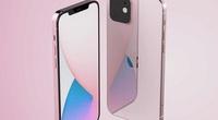 iPhone 13 màu hồng có gì khiến tất cả phát cuồng?
