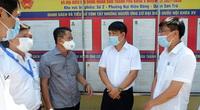 Dịch Covid-19 phức tạp, Đà Nẵng tổ chức vận động bầu cử bằng hình thức trực tuyến