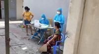 Hải Phòng: Thêm một bệnh nhân mắc Covid-19 từng về khách sạn Blue Sea