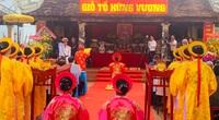 Đắk Lắk: Đình Lạc Giao-nơi ghi dấu ấn đầu tiên của người Việt trên đất Tây Nguyên
