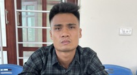 Di lý nghi phạm trộm xe đâm chết bác sĩ từ Nghệ An vào Bình Dương