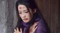 Tại sao phụ nữ Trung Quốc thời xưa khi bị xâm hại lại... im lặng?