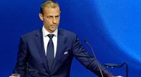 Vừa vỡ mộng Super League, 9 CLB còn bị UEFA trừng phạt
