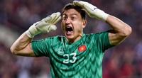 """""""Đặng Văn Lâm sẽ là thủ môn hay nhất châu Á trong 2 năm tới"""""""