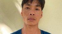 """""""Yêu râu xanh"""" bệnh hoạn liên tục sàm sỡ nữ sinh trung học ở Hà Nội"""
