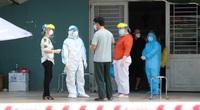 Thêm 3 ca nghi mắc Covid-19, là nhân viên và quản lý thẩm mỹ viện tại Đà Nẵng