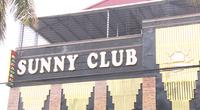 Công an Vĩnh Phúc đang gặp khó khăn gì khi điều tra tại karaoke Sunny?