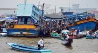 Tin mới vụ người đàn ông nghi bị sát hại, vứt thi thể xuống biển