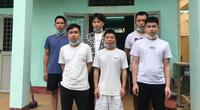 Tuyên Quang: Kêu gọi người dân tố giác, Công an phát hiện nhiều người Trung Quốc nhập cảnh trái phép
