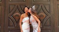 H'Hen Niê chi 22 triệu đồng để mua phiếu bầu cho Khánh Vân tại cuộc thi Hoa hậu Hoàn vũ