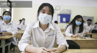 Bộ GD-ĐT chỉ đạo khẩn phòng, chống dịch bệnh Covid-19