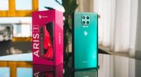 VinSmart đóng hẳn mảng tivi, điện thoại di động – tập trung phát triển công nghệ cao cho VinFast
