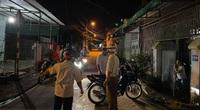 Ca Covid-19 ở Đắk Lắk: Đóng cửa một trường học, cách ly hàng trăm người liên quan