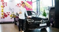 Bị gạ mua siêu xe 12 tỷ đồng, Đoàn Văn Hậu phản ứng bất ngờ