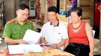 Nậm Nhùn - Lai Châu: Giải quyết dứt điểm các tranh chấp, khiếu kiện liên quan đến các ứng cử viên