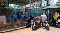 Đắk Lắk: Thêm một ca dương tính SARS-CoV-2 liên quan đến ca bệnh 3237