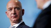 Những nguy hiểm tiềm tàng trong chuyến du hành vũ trụ của tỷ phú Jeff Bezos