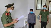 Đà Nẵng: Khởi tố, bắt tạm giam 2 đối tượng trong đường dây tổ chức nhập cảnh trái phép