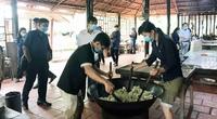 Vĩnh Long: Công nhận thêm điểm du lịch cấp tỉnh