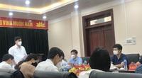 Thái Nguyên: Tháo gỡ vướng mắc, đẩy nhanh tiến độ thực hiện dự án Khu du lịch sinh thái văn hoá Đá Thiên