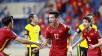 Tin tối (12/6): ĐT Việt Nam thăng tiến chóng mặt trên BXH FIFA