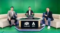 """BLV Hoàng Hải: """"ĐT Việt Nam sẽ làm nên kỳ tích"""""""