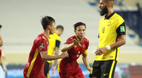 Bỏ qua sự kình địch, CĐV Đông Nam Á mong ĐT Việt Nam đi tiếp